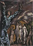img - for El Greco (National Gallery Company, London) book / textbook / text book