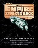 The Empire Strikes Back (Star Wars (Penguin Audio))
