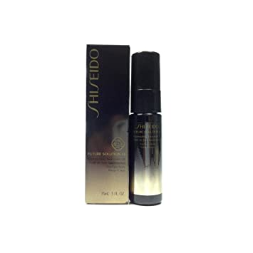 Amazon.com: Shiseido [Viaje] Future Solution LX ...