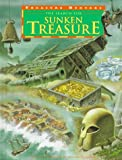 The Search for Sunken Treasure, Nicola Barber and Anita Ganeri, 0817248382