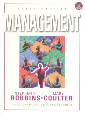 stephen p robbinsstephen p robbinsstephen p Organiza behavior pdf_2d_17 by stephen p robbins organizational behavior 17th edition by stephen p robbins and publisher pearson save up to 80% by choosing the etextbook option for isbn: 9780134132136, 0134132130.