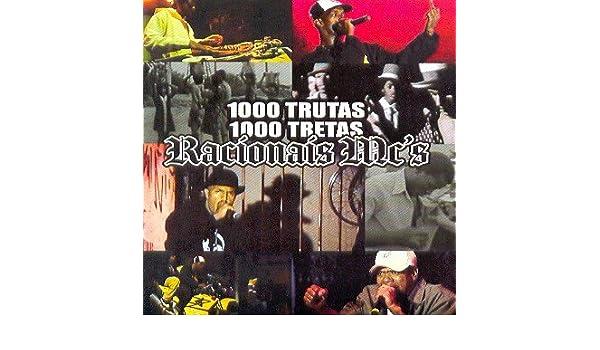 1000 TRETAS TRUTAS BAIXAR 1000