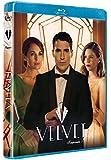 Velvet - Temporada 3 [Blu-ray]