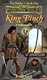 King Pinch, David Fuller Cook, 0786901276