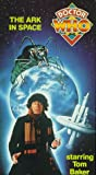 Doctor Who - The Ark in Space [VHS]