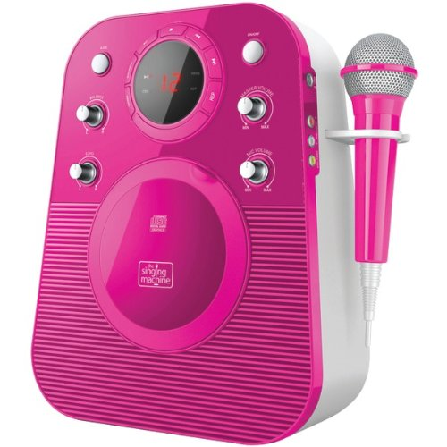 Plug Play Karaoke - 1
