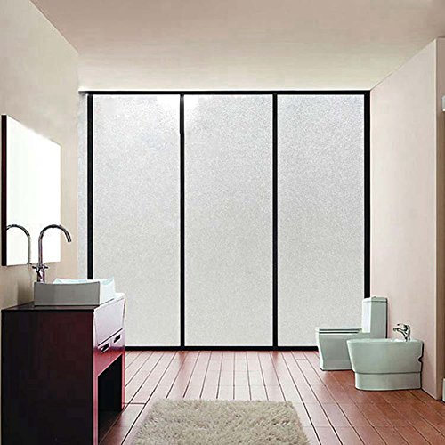 coavas-pvc-frosted-privacy-frost-bedroom-bathroom-glass-window-film-sticker-90300cm-354-by-1181