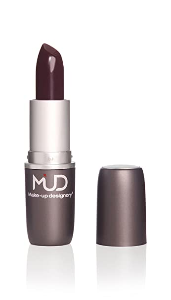 Amazon.com: Lipstick, Berenjena: Beauty