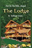 The Lodge, Anthony Green, 1449062997