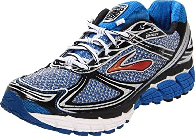 Brooks Men's Ghost 5 Running Shoes by Brooks