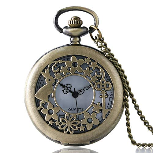 Most Popular Girls Pocket Watches
