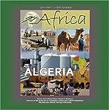 Algeria, Daniel E. Harmon, 1422200817