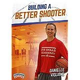 Building a Better Shooter