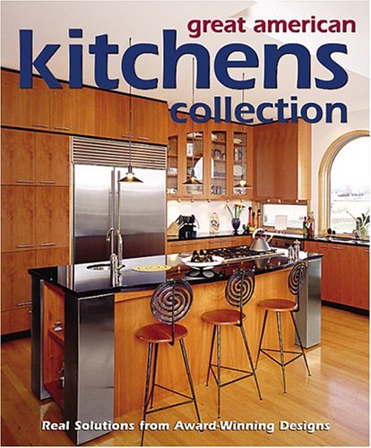 great-american-kitchens-collection