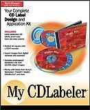 Software : My CD Labeler 1.0