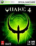 Quake 4 (Xbox 360) (Prima Official Game Guide)