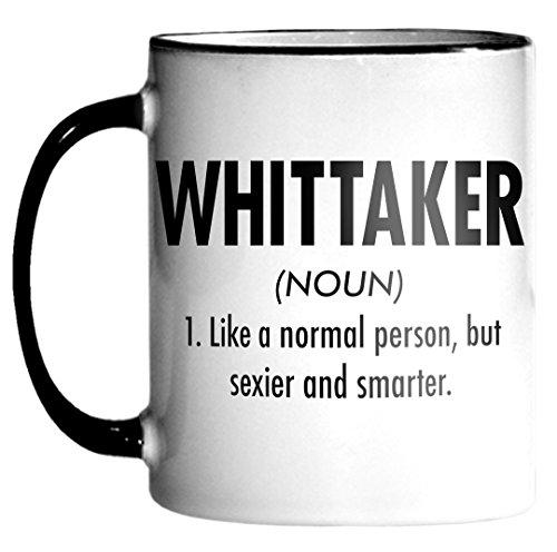 whittaker-like-a-normal-person-funny-11oz-mug-coffee-tea-cocoa-ab4