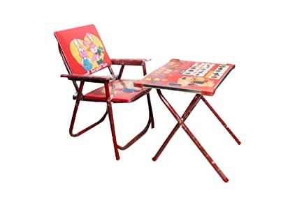 Amazing Kids Study Table And Chair Solid Wood Desk Chair Finish Andrewgaddart Wooden Chair Designs For Living Room Andrewgaddartcom