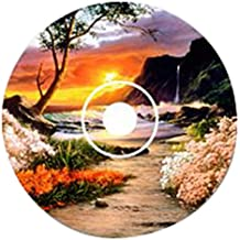 Tranquility By Anthony Casay (Jewel Case)