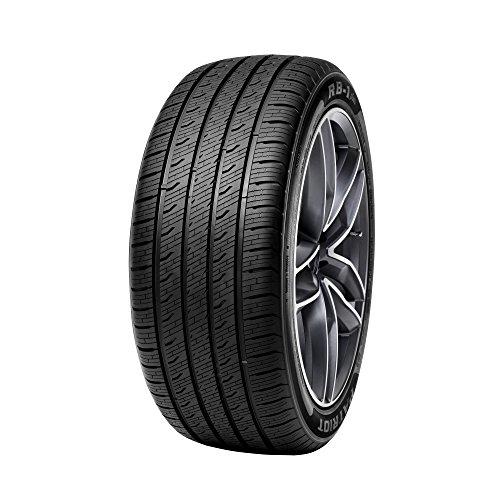 Patriot Tires RB-1+ Touring Radial Tire - 235/60R18 107V