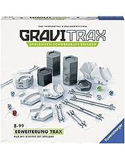 GraviTrax 27595 Trax constructiespeelgoed