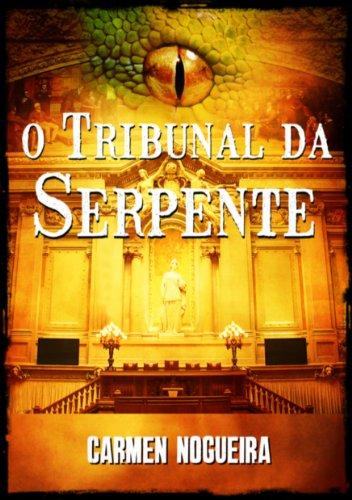 O Tribunal da Serpente