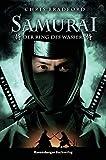Samurai, Band 5: Der Ring des Wassers