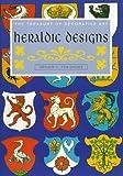 Heraldic Designs, Arthur C. Fox-Davies, 1559211636