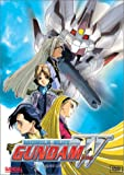 Mobile Suit Gundam Wing - Operation 8