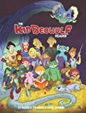 Kid Beowulf Reader: A Handbook for