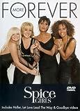Spice Girls: Forever More [DVD] [2000]