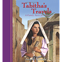 Tabitha's Travels: A Family Story for Advent (Storybooks for Advent)