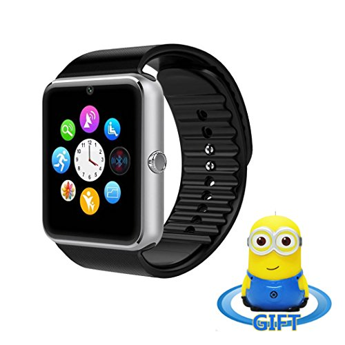 generic-sweatproof-watch-monitor-smart-watch-phone-for-iphone-5s-6-6s-and-42-android-or-above-smartp