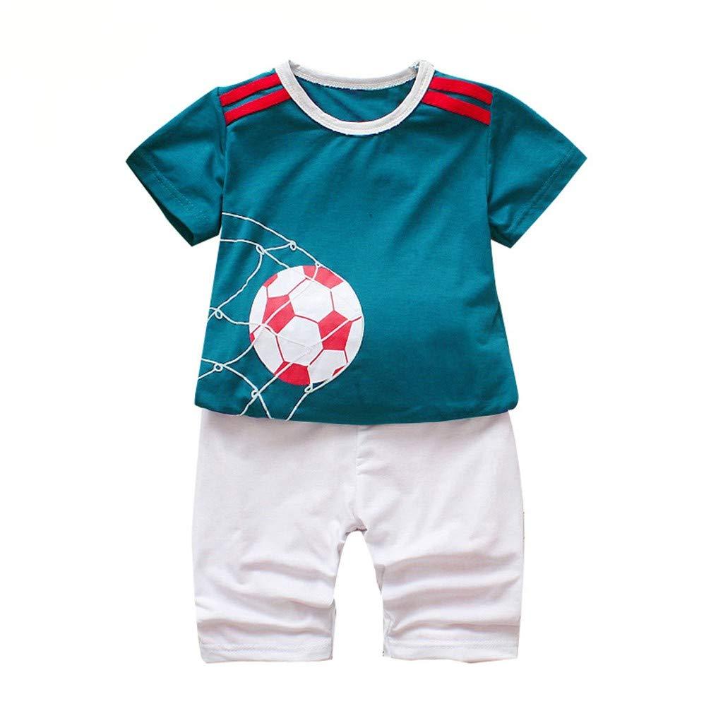 competitive price 6e502 68e8f AIni Baby Kleidung, Sommerkleid Mode Elegant Kinder Kurzarm ...