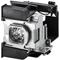 Panasonic ET-LAA410 Projector Assembly with High Q