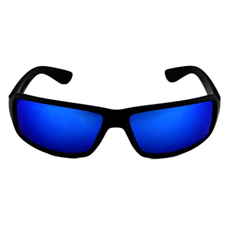 Gafas de sol FLEXI-LIGHT   indestructibles   gafas de sol deportivas flexibles   polarizadas