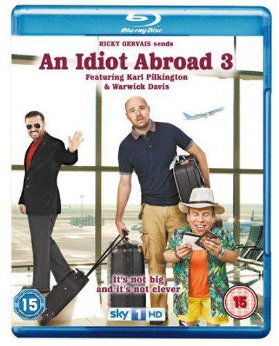 idiot abroad season 3 - 3
