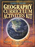 Geography Curriculum Activities Kit, , 0130425915