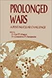 Prolonged Wars, , 0898758343