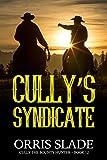 Cully's