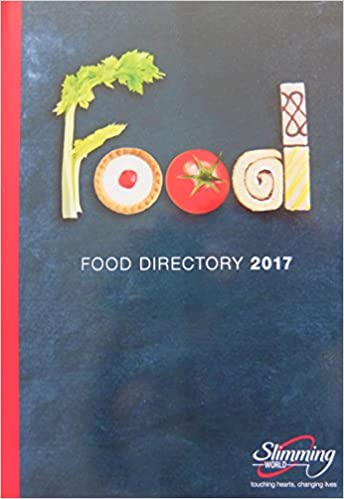 World pdf directory slimming food
