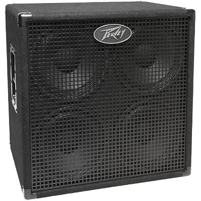 peavey-headliner-410-bass-enclosure