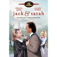 Jack and Sarah (1996)