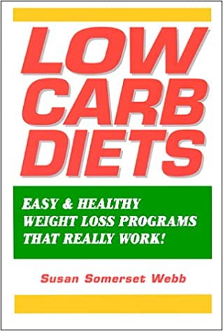 How to lose weight fast with protein diet picture 2