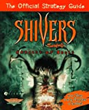 Shivers II, Jeff Campbell, 0761510729