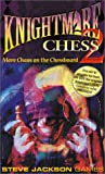 : Knightmare Chess Set 2 *OP