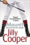 In Jilly Cooper's latest, raciest novel, Rupert Campbell-Black takes centre stage in the cut-throat world of flat racing. Rupert is consumed by one obsession: that Love Rat, his adored grey horse, be proclaimed champion stallion. He longs to trounce ...