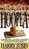 Hoopla, Harry Stein, 0440221307