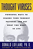 Thought Viruses, Donald Lofland, 051770577X