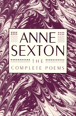 The Complete Poems (Cambridge Editions)